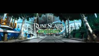 Elven Voice - RuneScape 3 Music