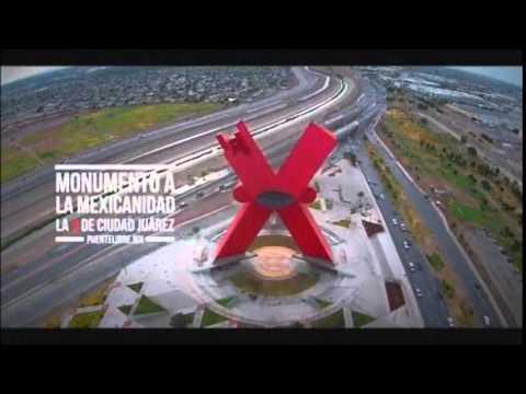 Ciudad Juarez numero 1