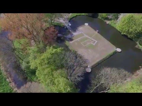 Capelle aan den IJssel - Kasteel Capelle