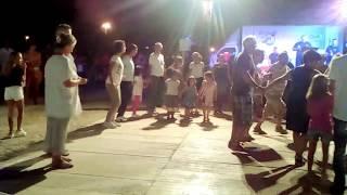 Porto Corallo - Festa del mare 2017