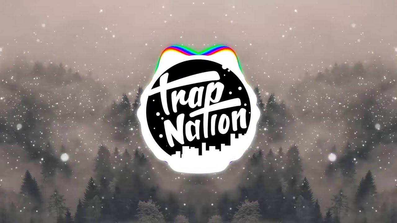 Yung Gud - U Want Me - YouTube