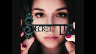 Secret Lie - Love Me Until the End of Time HQ