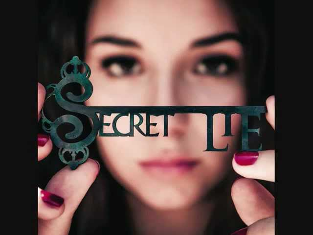 Secret Lie - Love Me Until the End of Time HQ Travel Video