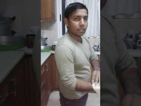His life Pakistani boy in cyprus