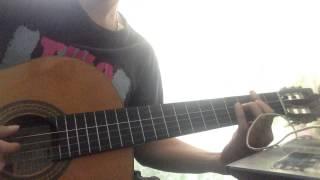 Intro Buồn - Duy Khánh