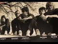 """Obscure 80's Bands """"The Article - Stay"""" (Complete Album)"""