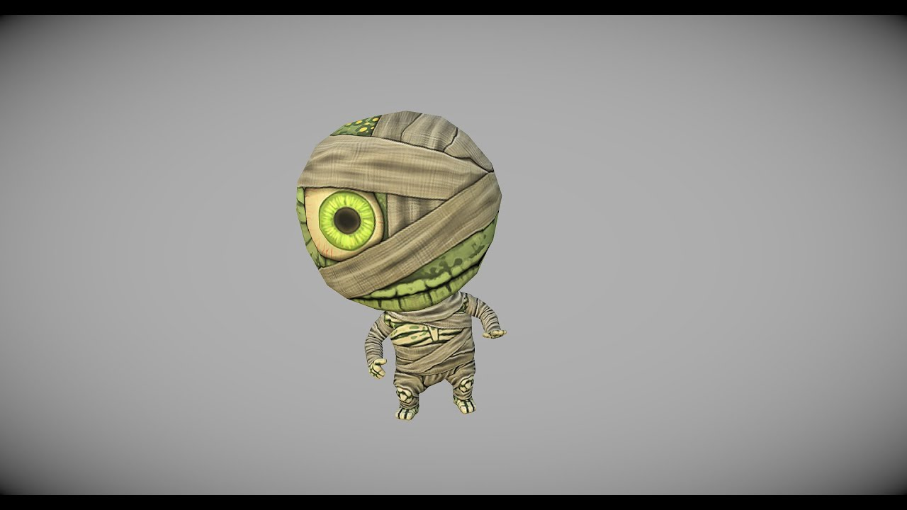 Artstation Chibi Mummy Max H The wowhead client is a little application we use to keep our database up to date, and to provide you with some nifty extra functionality on the website! artstation chibi mummy max h