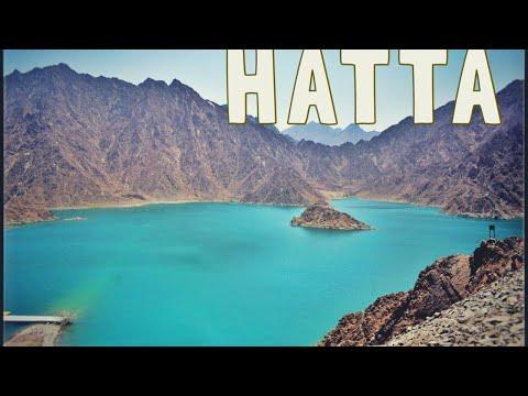 HATTA dam | OMAN | 2019 | by loyt
