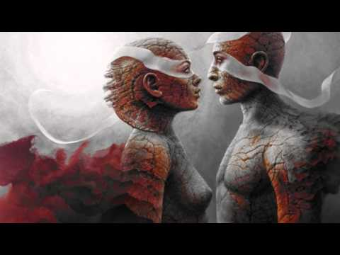 George RedHawk motion art_I'm Not Done (Fever Ray) mp3