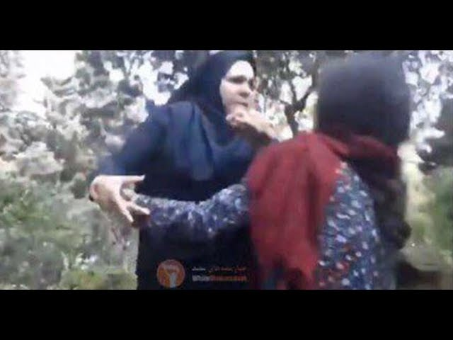 The NCRI Women's Committee strongly condemns savage brutalizing of a young woman in Tehran