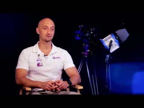 trent-duncan:-faculty-spotlight-|-film-&-video