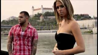 Download ELVI a KALI- TIEŇ (prod. CREAME) MP3 song and Music Video