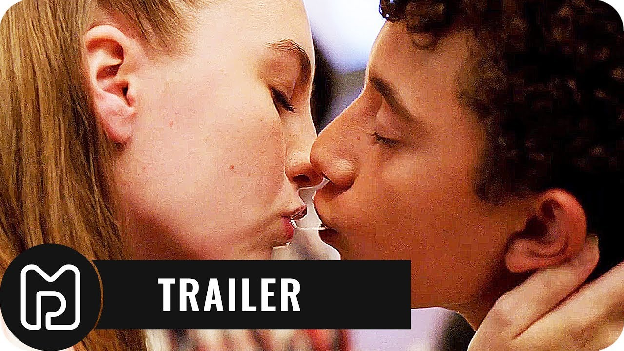 Lamprechtshausen studenten dating - Stadt kennenlernen