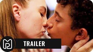 GOOD BOYS Trailer Deutsch German (2019)