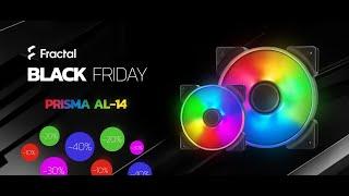 Black Friday u Black'a