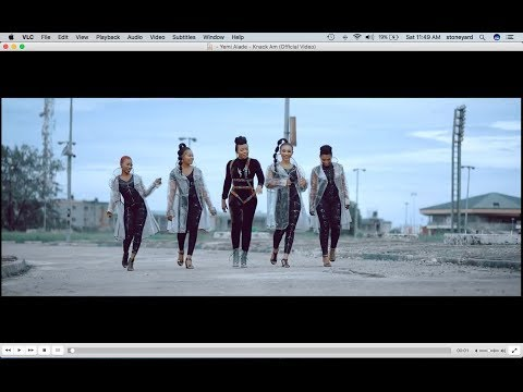 NAIJA/AFROBEAT VIDEO MIX 2017 | VOL 1 | TEKNO, DAVIDO, TIMAYA, WIZKID, RUNTOWN