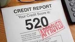 subprime loans. crisis 2.0 inbound for 2019