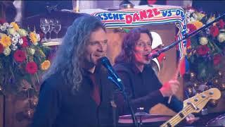 Domstürmer - Medley bei Karneval in Köln 2018