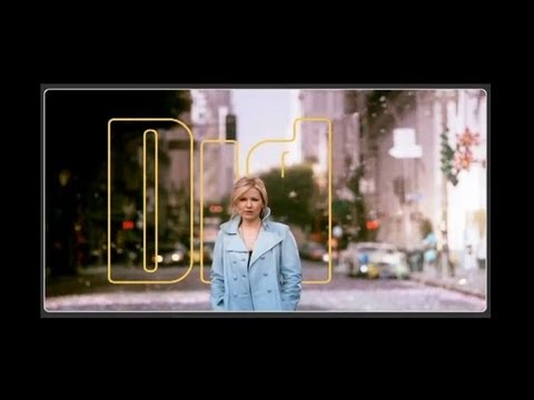 Dido - Girl Who Got Away TVC