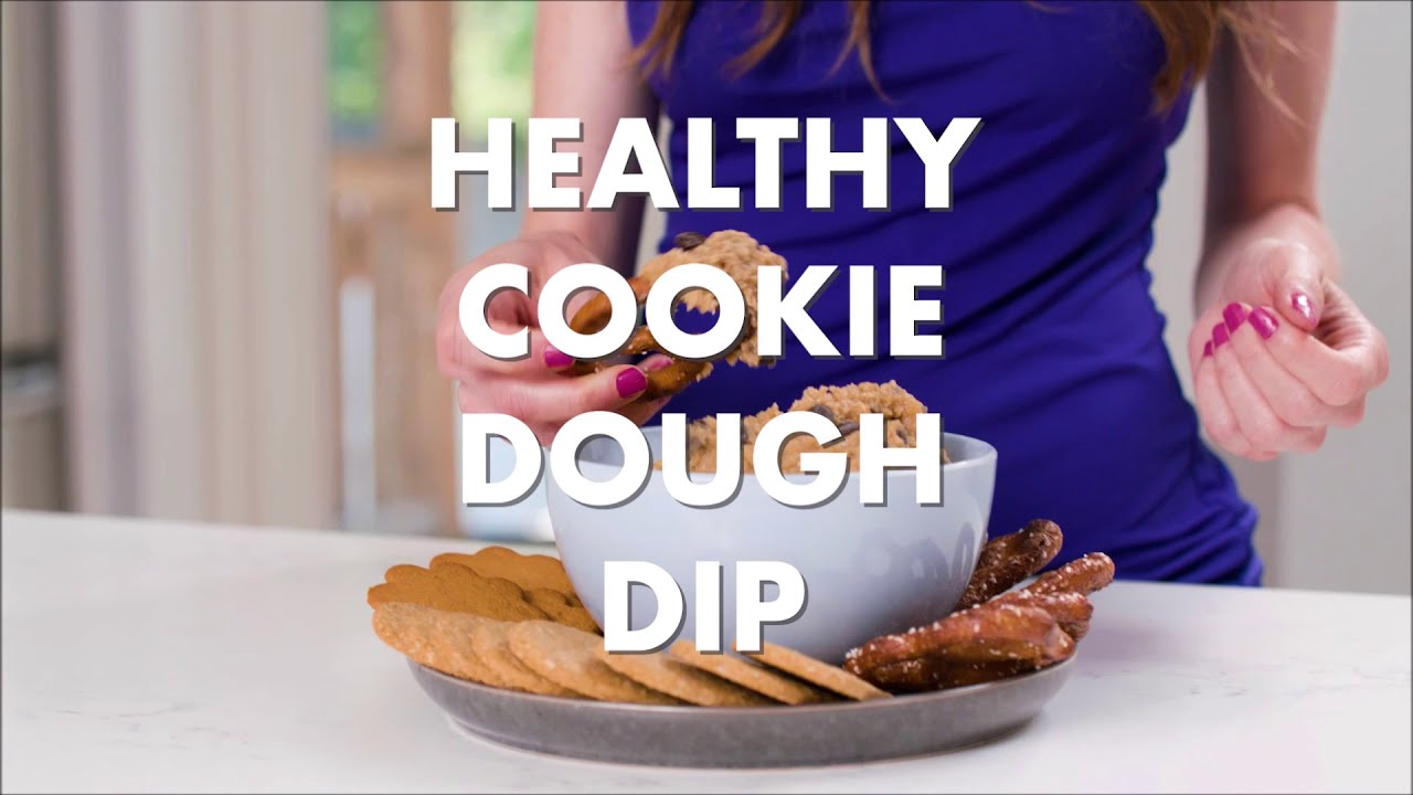 New American Girl 4 Cookies From Doll Gourmet Kitchen Set Food Replacement Molly