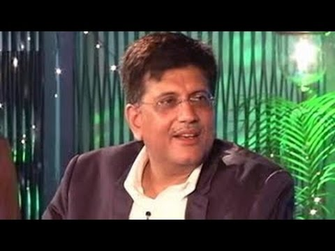 Must see..Fight on BBC Interview Piyush Goyal and Sunil Bharti Mittal shuts Aruna Roy