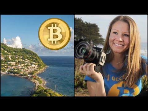 Sarah blincoe bitcoins football betting app