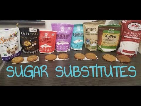 keto-sugar-substitutes!~erythritol,-allulose,-monkfruit,-and-xylitol~