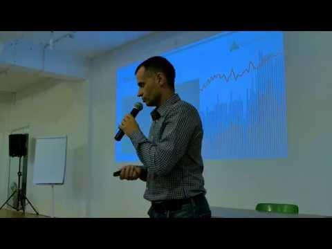Data Science Society  - Bulgarian Educational Data