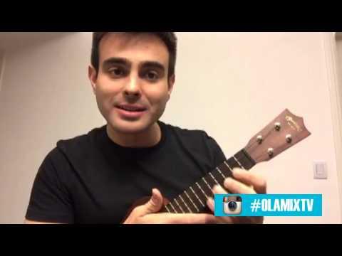 Dica de Harmonia Musica Olá - Promoção Olá - MIX TV