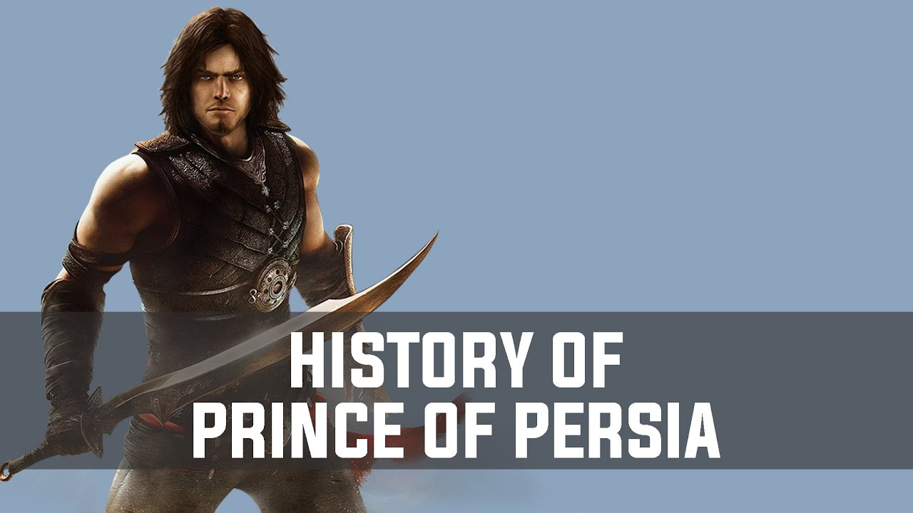 prince of persia the sands of time youtube tattoo design bild. Black Bedroom Furniture Sets. Home Design Ideas