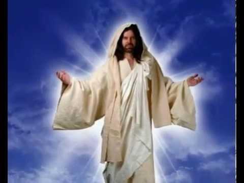 Biju de la Barbulesti-Te port in gand mereu Isus iubit