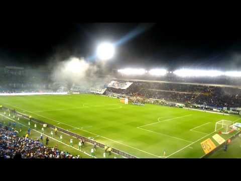 Millonarios Vs Envigado Eliga Dimayor ⚽ Torneo Fifa 2020 ⚽ from YouTube · Duration:  54 minutes 15 seconds