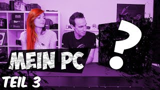 Download Video Mein Neuer PC Teil 3: Der finale Zusammenbau - PC Porn! (en subs) MP3 3GP MP4