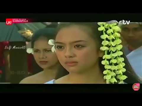 Download Lagenda indonesia karmapala eps 3 sd 4