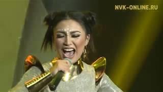 «Биир күн (Под одним солнцем)»: Голосование за вторую конкурсную песню