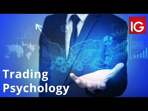 How important is trading psychology?