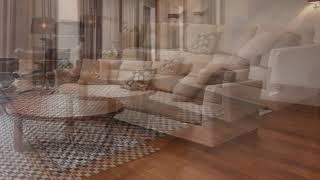 Wood Flooring   Longmont, CO - Aesthetic Flooring Inc.