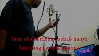 Sway-Mechael Buble indonesia translate, short version