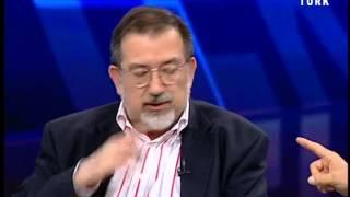 Teke Tek Özel - Sevan Nişanyan, Yusuf Halaçoğlu 25 Mart 2010