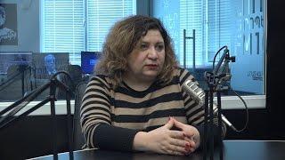 Դեպի «կանաչ» էներգետիկա  Հայաստանի առաջին արևային կայանի հետքերով