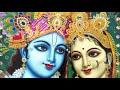 Dard Mere Dil Ka Mita Kyu Nahi Dete bhajan