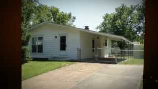 Great house for rent in North County St louis MO