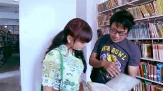 Sori new manipuri Song 2013