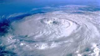 Typhoon  - Redline ( John Rolodex Remix )