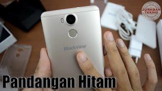 Unboxing Blackview R6 Indonesia (Juragan Tekno)