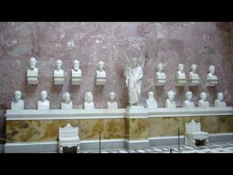 Peter Handke, Elke Lorenz und Uta Šwejdźic lesen Gedichte von Kito Lorenc from YouTube · Duration:  36 minutes 41 seconds