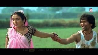 naee jhulani ke chhaiyan full song nirahua hindustani rohit singh harpalpur hardoi mo. 9838278717