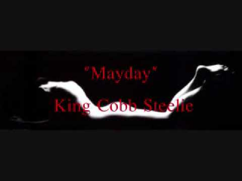 Mayday - King Cobb Steelie