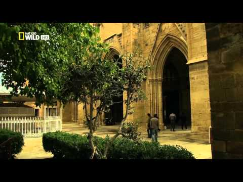 Islands: Cyprus - National Geographic [HD]