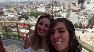 CDMX Puebla
